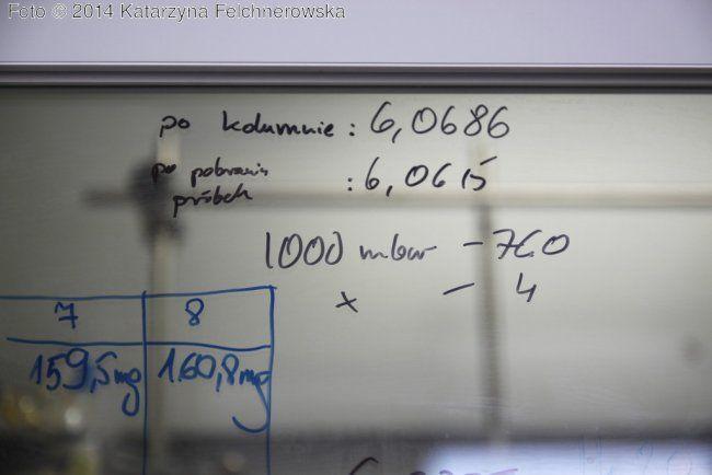 ../previews/010-lab_12_c.jpeg.medium.jpeg